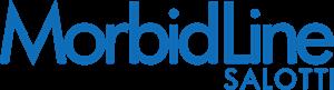 morbidline_logo