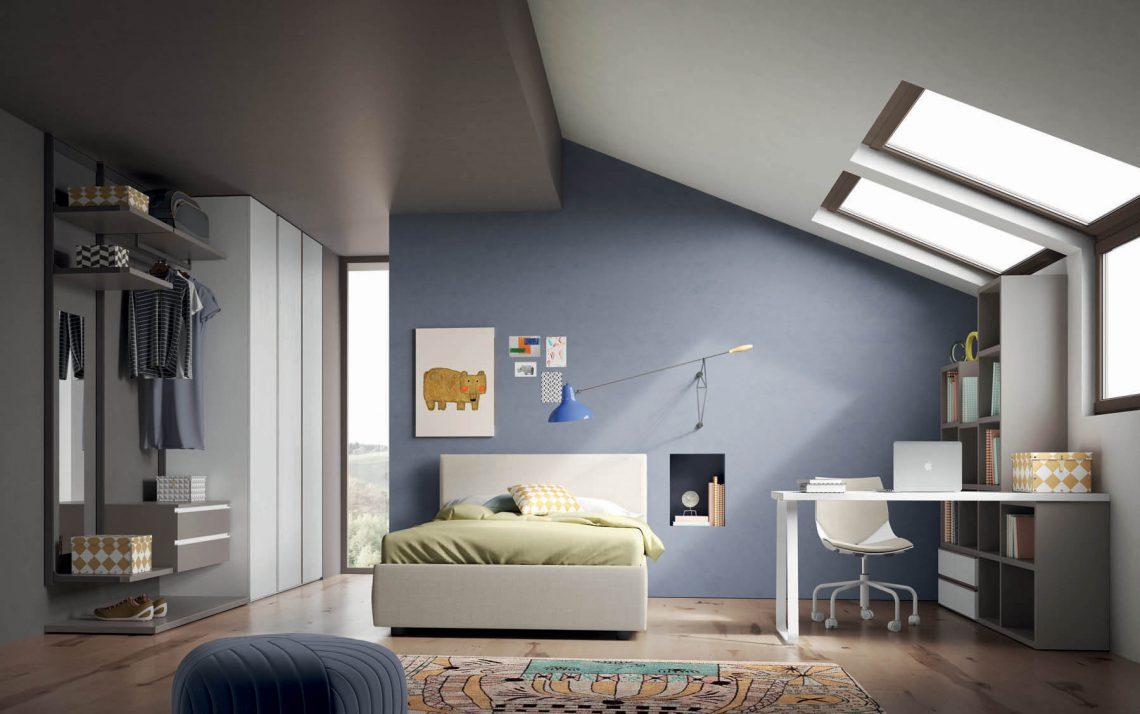 evo-cameretta-letto-a-terra-02-0-mistral-1140x714