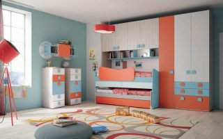 evo-color-cameretta-a-ponte-108-0-mistral-1140x713