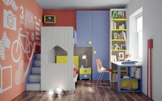 evo-color-cameretta-salvaspazio-118-0-mistral-1140x714